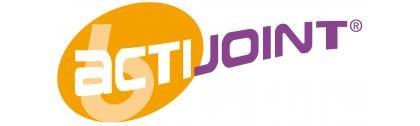 Acti-Joint Logo