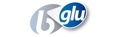 b-GLU