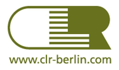CLR-Logo-www-RGB-Web-Cambrian